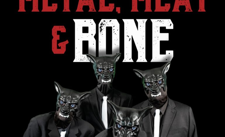 Album Review: The Residents – Metal, Meat & Bone: The Songs of Dyin' Dog