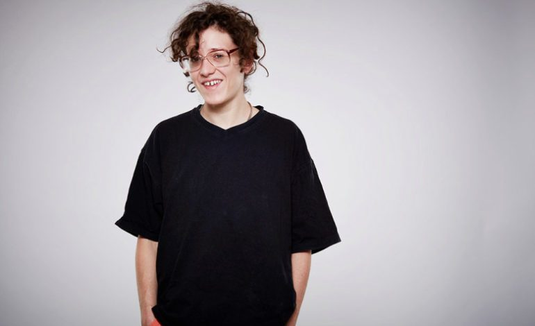 """Mica Levi Releases New Album Blue Alibi Featuring Yung Lean and Coby Sey and Shares New Video for """"Waves"""""""