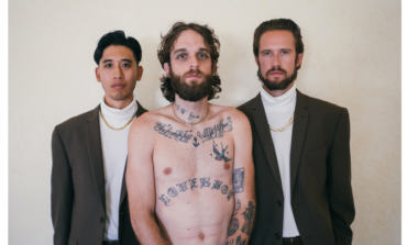 "Sir Sly Lets Go Of Failing Relationships In New Single ""Little Deaths"""
