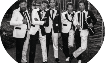 Live Stream Review: The Hives Taking Over The World Wide Web