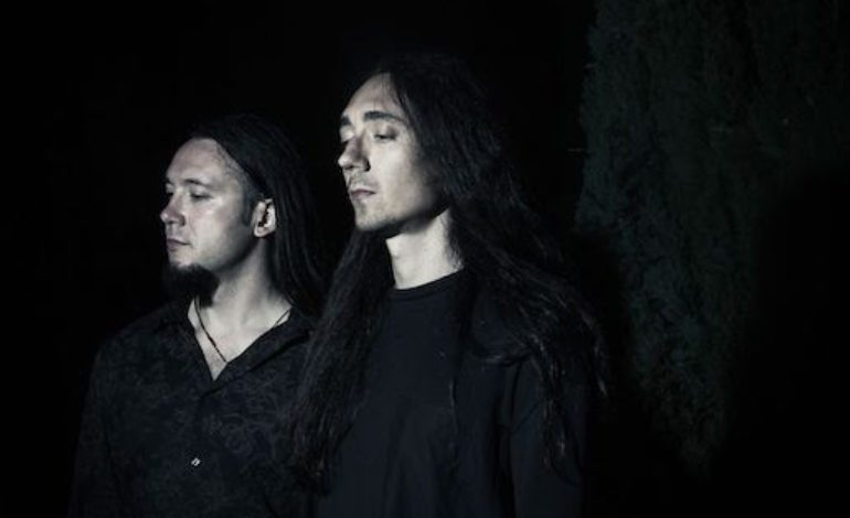 """Alcest Give Their Single """"Protection"""" A Soothing Acoustic Twist"""
