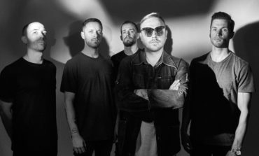 """Architects Push the Limits of Metallic Hardcore with Heavy but Melodic New Song """"Meteor"""""""