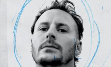Live Stream Review: Ben Howard Debuts New Album Live from Goonhilly Earth Station