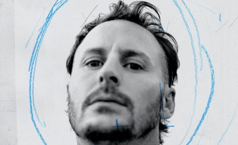 Ben Howard Announces April 2021 Live Stream Performance from Goonhilly Satellite Earth Station