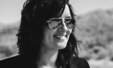 Brandy Clark's Who You Thought I Was Tour Comes to The Lodge Room 4/28/21