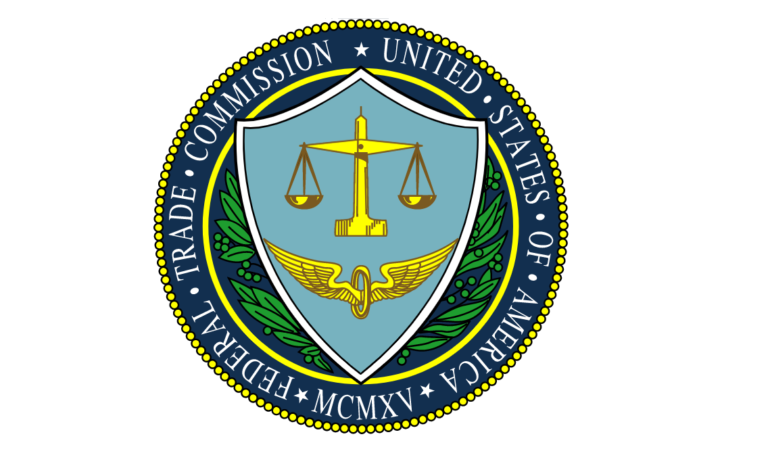 FTC Fines New York City Ticket Resellers $3.7 Million in First Case Since Obama-Era 2016 Anti-Scalping Laws