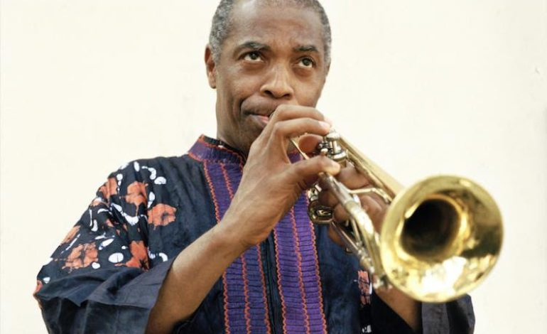 Femi And Made Kuti To Release Two Album Project Legacy, Will Feature The Albums Stop The Hate And For(e)ward