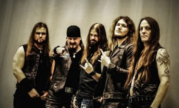 Iced Earth and Demons & Wizards Disappear from Century Media Artist Roster Page