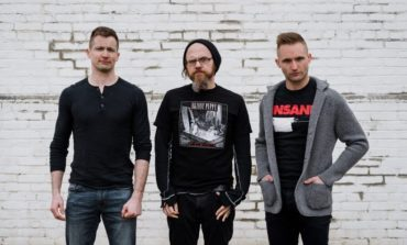 KEN Mode and Kowloon Walled City Cover Brutally Heavy Band Shallow North Dakota to Raise Money for Band's Member Fighting Stage 4 Cancer