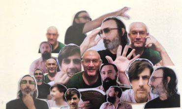 """LNZNDRF Featuring Devendorf Brothers of The National and Members of Beirut Announces New Album II for January 2021 Release and Shares New Video for """"Brace Yourself"""""""