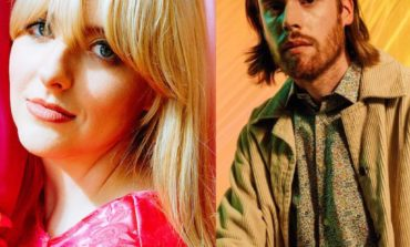 "Molly Burch and Wild Nothing Share Dreamy New Song ""Emotion"""