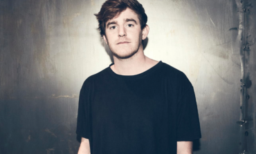 Park 'N Rave Presents NGHTMRE at NOS Events Center 2/12 and 2/13