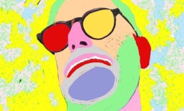 """Paul Leary Unveils Bizarre New Music Video for """"Sugar is the Gateway Drug"""""""