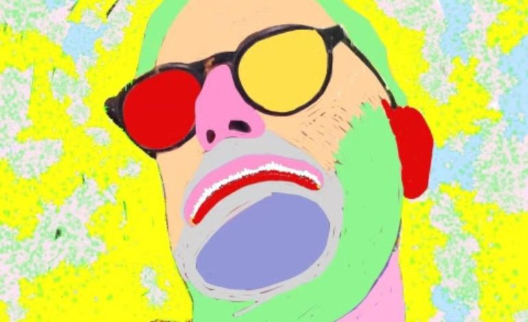 "Paul Leary of Butthole Surfers Announces New Solo Album Born Stupid for February 2021 Release and Shares New Video for ""Born Stupid"""