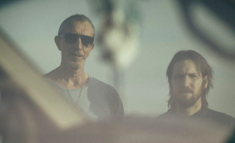 "Pino Palladino and Blake Mills Release Smooth New Live Recording Of ""Man from Molise"""