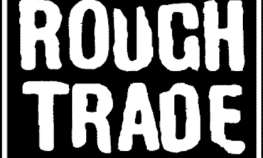 New York City's Rough Trade To Move Locations, Will No Longer Partner With The Bowery Presents