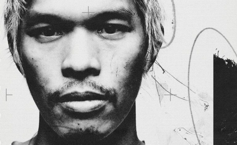 """edIT of Glitch Mob Fights Racial Injustice in New Song """"Find You"""""""