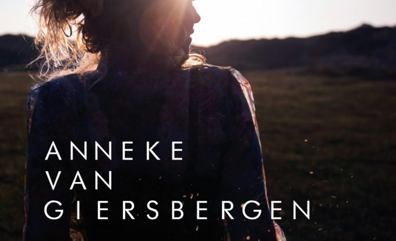 Album Review: Anneke van Giersbergen – The Darkest Skies Are The Brightest