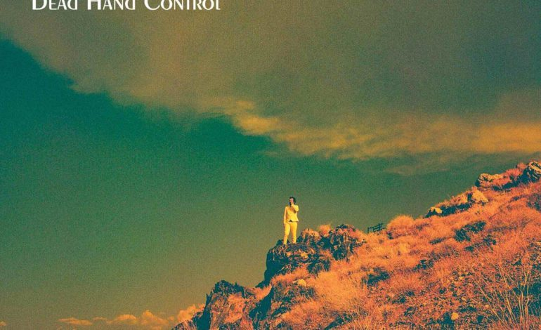 Album Review: Baio – Dead Hand Control