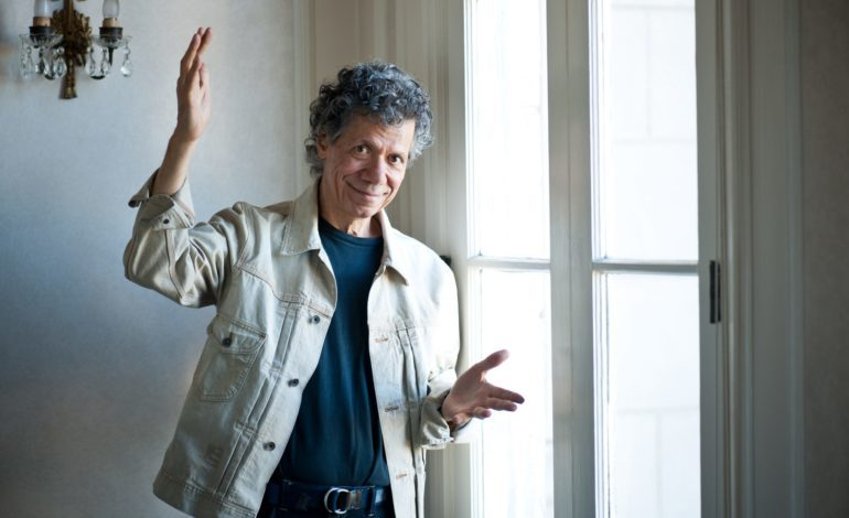 RIP: Jazz Legend Chick Corea Dead from Rare Form of Cancer at 79