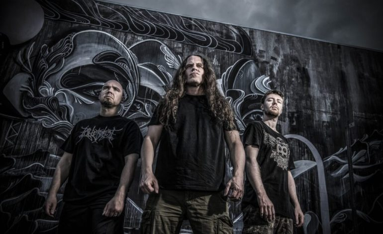 """New Cannibal Corpse Guitarist Erik Rutan Says His Other Band Hate Eternal """"Will Absolutely Continue On"""""""
