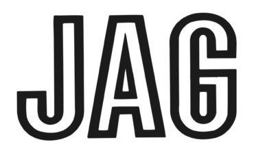 Jagjaguwar Celebrates 25 Year Anniversary with JAG25 Campaign, Announces New Album Dilate Your Heart Featuring Bon Iver, Mary Lattimore and More