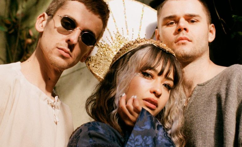 """Kero Kero Bonito Announces New EP Civilisation II for April 2021 Release and Shares New Song """"The Princess and The Clock"""""""