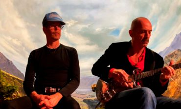 """Matt Sweeney and Bonnie """"Prince"""" Billy Announce New Album Superwolves for April 2021 Release and Share New Video for """"Hall of Death"""""""