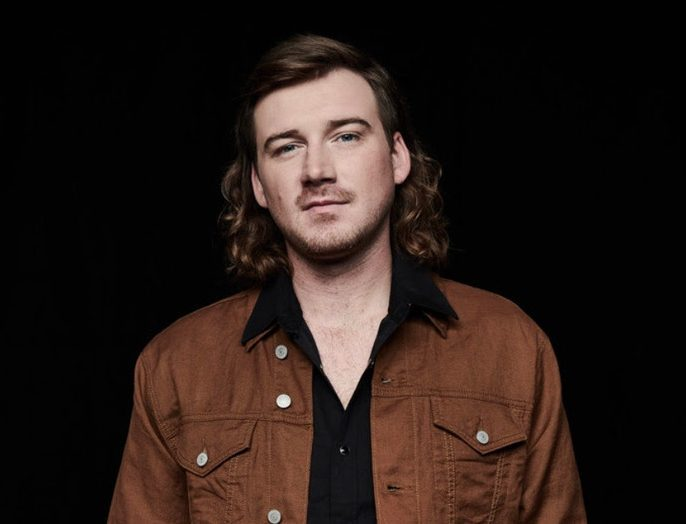 Morgan Wallen's Dangerous Becomes First Country Album To Hit Seven Weeks At Number 1