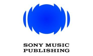 Sony/ATV Rebrands Under Former Name Sony Music Publishing