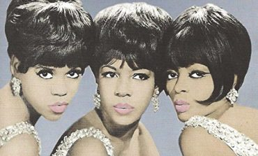 RIP: The Supremes Co-Founder Mary Wilson Dead at 76