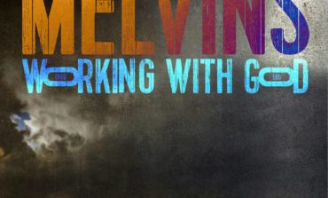 Album Review: Melvins 1983 - Working With God
