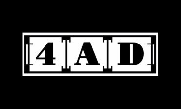 4AD Announces Covers Compilation Featuring U.S. Girls, The Breeders, Jenny Hval and More for April 2021 Release