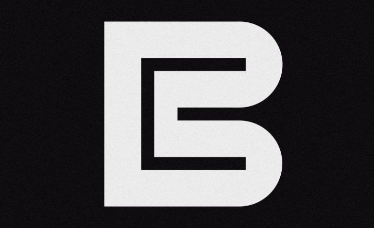 Big Ears Festival Cancels 2021 Festival and Announces Dates for 2022