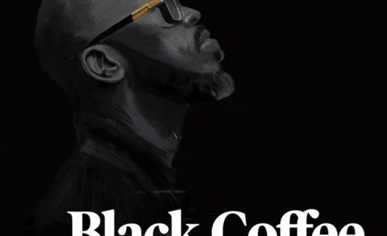 Album Review: Black Coffee – Subconsciously