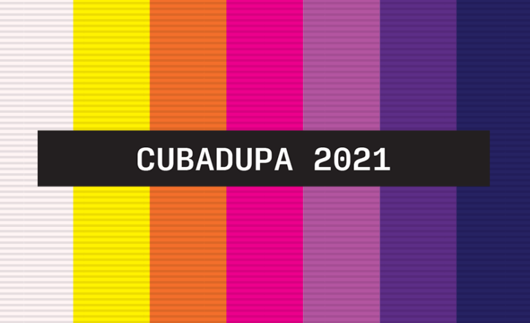 New Zealand's CubaDupa is the Largest Festival Since the COVID-19 Pandemic Began