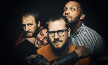"""Demons Release Energetic Live Video for """"Play Acting Virtue"""""""
