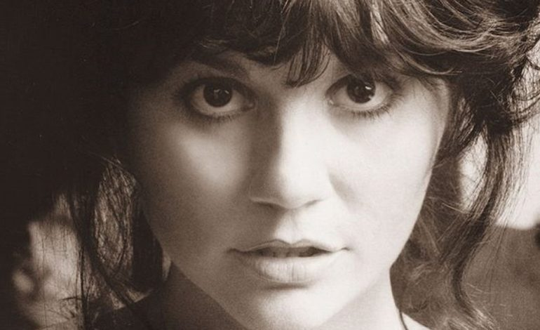 Irving Azoff's Iconic Artists Group Purchases Linda Ronstadt's Recorded Music Assets