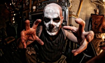 Former Misfits Singer and Noted Conservative Punk Rocker Michale Graves Could Be a Witness in Proud Boys U.S. Capitol Riot Trial