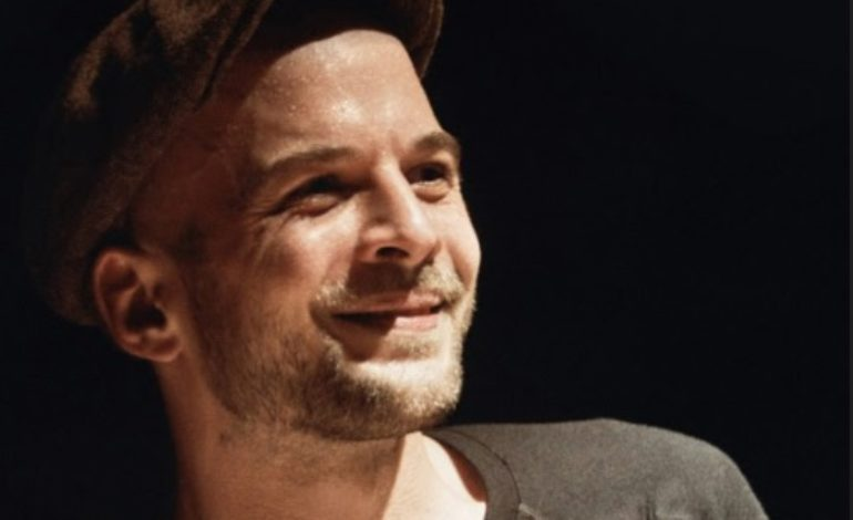 """Nils Frahm Calls NFTs """"The Most Disgusting Thing on the Planet"""""""