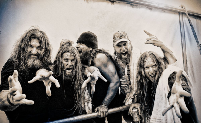 Obituary Announces Live Stream Series Including Performance of The End Complete in Full