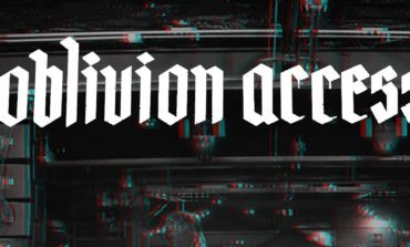 Oblivion Access Moved to 2022, Reconfirms Majority of 2020 Lineup and Promises More Artists