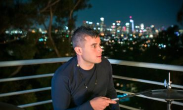 """Rostam Shares New Video for """"From The Back Of A Cab"""" Featuring Appearances by Charli XCX, HAIM, Seth Bogart and More"""