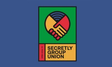 Secretly Group Voluntarily Recognize Secretly Group Union