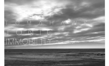 Album Review: Tomahawk - Tonic Immobility