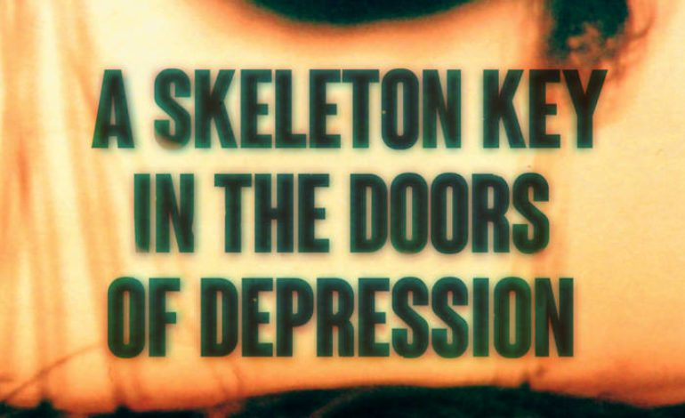 Album Review: Youth Code & King Yosef – A Skeleton Key In The Doors Of Depression