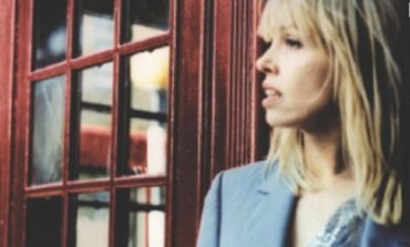 RIP: Nick Cave Collaborator, Bad Seeds and The Birthday Party Member and Solo Artist Anita Lane Has Died