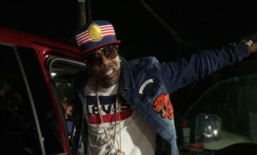"mxdwn PREMIERE: Dru Down Shares New Anthemic Bay Area Hip Hop Song ""What Are You Lookin At"""