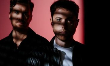 """Gorgon City Unveils Ethereal New Track """"Dreams"""" Featuring Jem Cooke"""