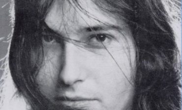RIP: Songwriter and Frequent Meat Loaf Collaborator Jim Steinman Dead at 73
